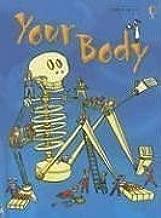 Your Body (Usborne Beginners, Level 2)