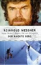 Best reinhold messner bruder Reviews
