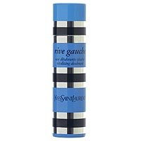 Ysl RIVE GAUCHE Parfumed deodorant Spray 75ml