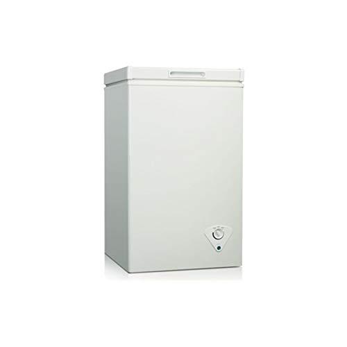 Congelador horizontal A+ 61L CORBERÓ