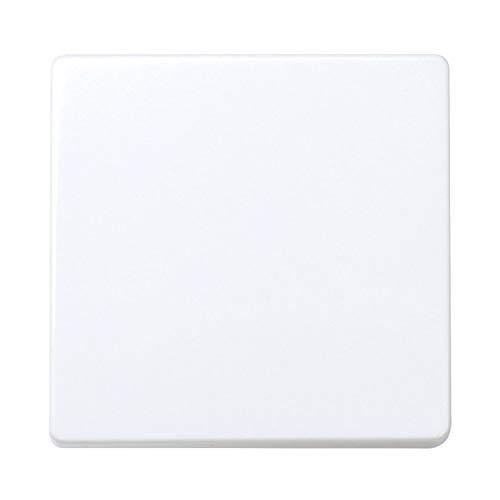 Simon - 27133-65 interruptor bipolar ancho blanco nieve Ref. 6552765004