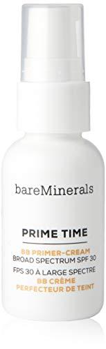bareMinerals Prime Time BB Primer-Cream SPF 30 - Fair