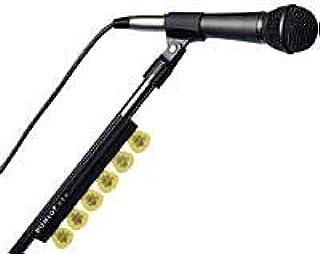 Dunlop 5010 Microphone Stand Pickholder, 7