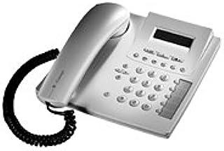 Suchergebnis Auf Für Schnurgebundene Festnetztelefone Deutsche Telekom Schnurgebundene Festnetzte Elektronik Foto