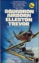 Squadron Airborn