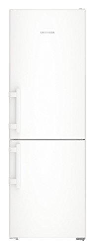 Liebherr C 3525 Comfort Libera installazione 309L A++ Bianco frigorifero con congelatore