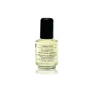 CND Creative Solar Oil Mini Size 3.7ml x 1 bottle