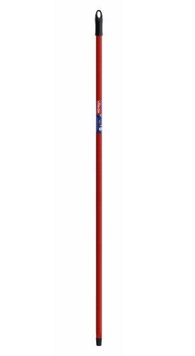 Vileda Selfie Universal, rot, 140cm