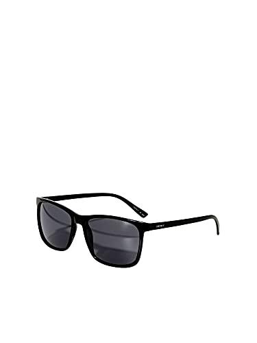 ESPRIT Sonnenbrille aus Acetat