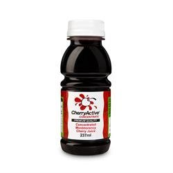 CherryActive Concentrate 237ml by Cherry Active