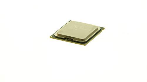 HP Hewlett Packard Enterprise Xeon 5130 2,0Ghz 1333MHz 1x4MB, 416796-001