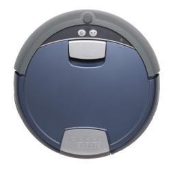iRobot Scooba 385 Bodenwischroboter / Reinigungsart: Trocken / Nass