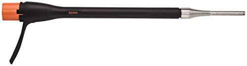 Testo Plus trous Tube Sonde Longueur 300 mm Diamètre : 8 mm, 0554 5762