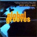 Trip Hop & Jazz