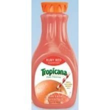 Tropicana Pure Premium, Golden Grapefruit Juice, 59 oz