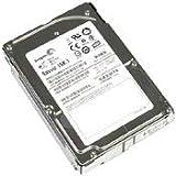 Seagate Savvio ST9450404SS 450GB 10k RPM 2.5' SAS-6Gb/s hdd (Certified Refurbished)