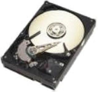 ST3160023AS Serial ATA 160GB