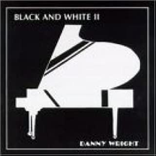 Black and White II