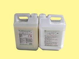 竹林化学工業 タケシールAE-211プライマー 8kg