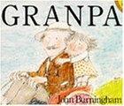 Granpa (Picture Puffin S.)