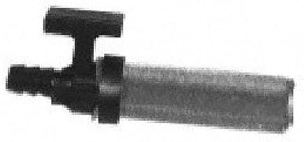 Motorcraft FT138 Automatic Transmission Filter Kit