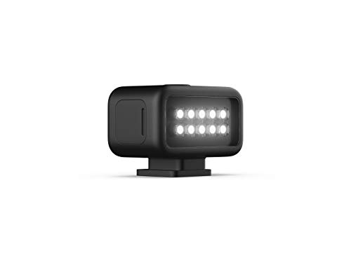 GoPro Light Mod (HERO8 Black) -...