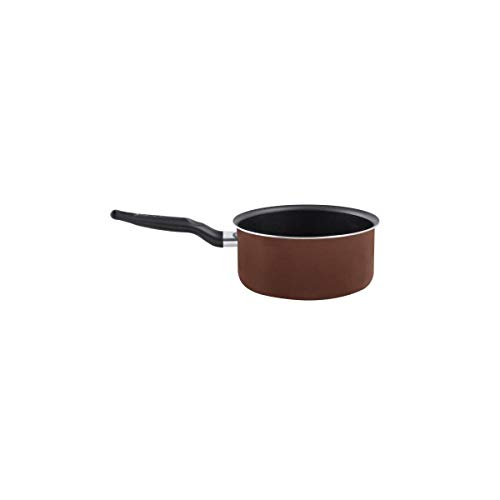 Tefal B3002802 Extra Brownie Casserole Aluminium 16 cm
