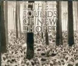 The Sounds Of New Hope