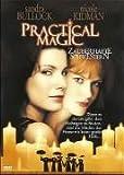 Practical Magic - Zauberhafte [Edizione: Germania]