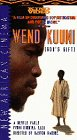Wend Kuuni [VHS]