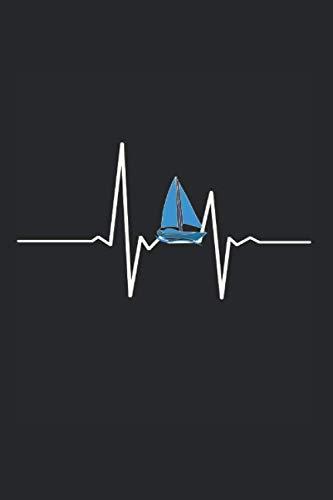 Bootfahren: Bootfahren Segeln He...