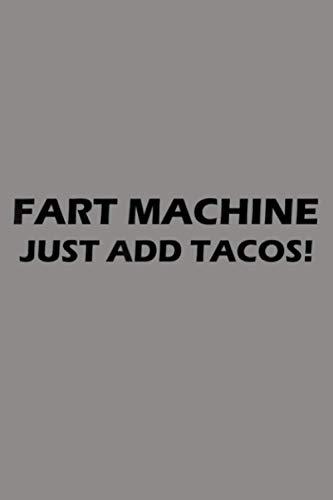 machine a tacos auchan