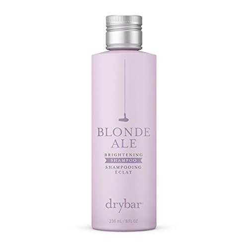 Drybar Blonde Ale Brightening Shampoo 8 Fl Oz By Drybar