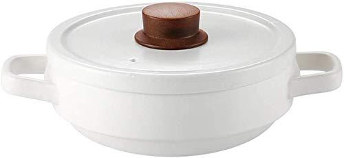 lavavajillas de encimera fabricante ZCM