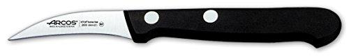 Arcos Universal - Cuchillo mondador, 60 mm (estuche)