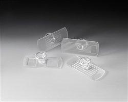 Ibi Scientific fm-700genomic-micro Teller