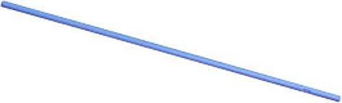 lápiz óptico de 14 cm de plástico estériles