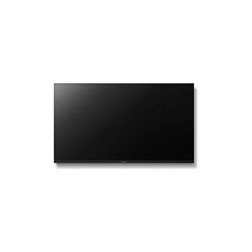 Panasonic TX-65GX700E televisore 165,1 cm (65 ) 4K Ultra HD DVB-T2 Smart TV Wi-Fi Nero