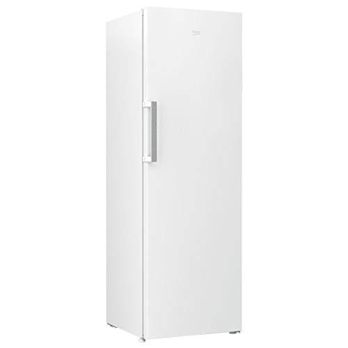 BEKO - Congelateurs armoire BEKO RFNE 312 K 31 WN - RFNE 312 K 31 WN