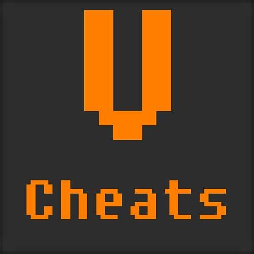 Cheats for Gta V Pro