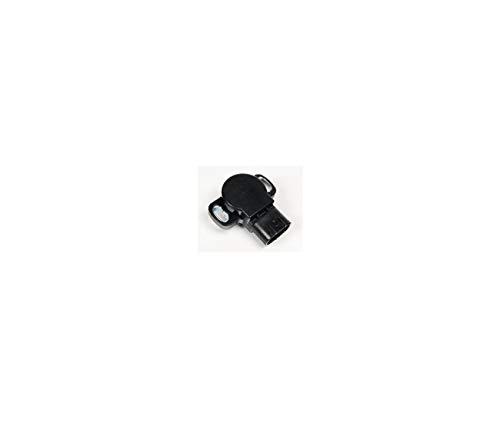 Compatible avec/Remplacement pour BULLDOG/XVS 1100 DAGSTAR - CAPTEUR TPS-109