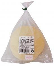 ザクセン メロンパン 1個 ×6セット