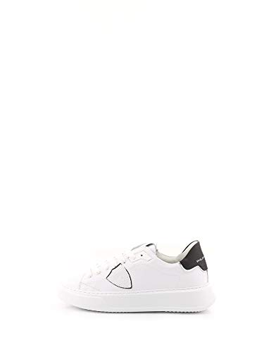 PHILIPPE MODEL PARIS BTLD V010 Temple Sneakers Damen White 38
