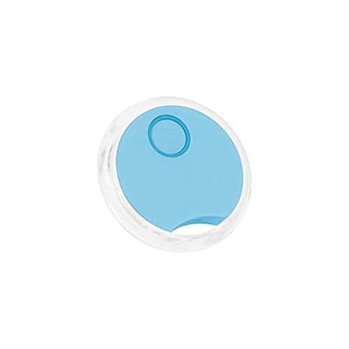 Wireless Anti-Lost Tracker, Bluetooth...