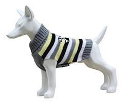 Freedog Jersey Pirate Taille 45