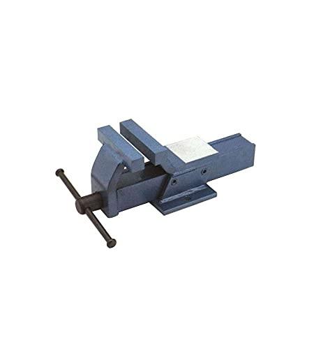 Glooke Selected MORSA ACCIAIO FISSA 130 ARIEX EAN: 8032764429133