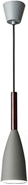 WYL Kronleuchter DREI Kpfe Schmiedeeisen Lampen Nordic Modern Einfache Beleuchtung Deckenventilatoren