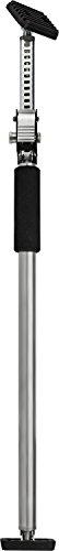 BESSEY ST125 Puntal de expansión, 0 W, 0 V, gris, 1250 mm