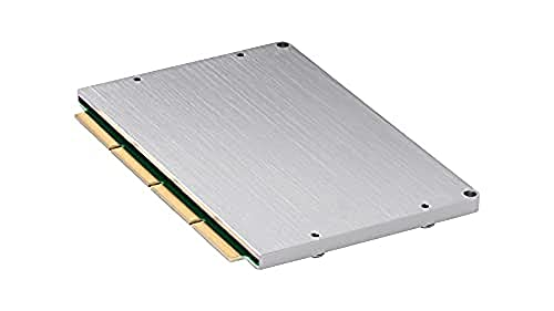 INTEL NUC 11 Pro Compute Element I5 VPRO BKCM11EBV58W 99A8FR 11TH Gen Core I5-1145G7 8GB LPDDR3 WiFi - ELK Bay