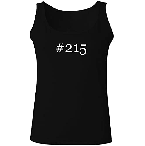 #215 - Women